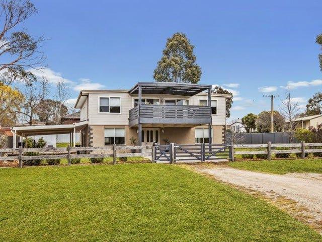 Kilmore East, Victoria - Wikipedia