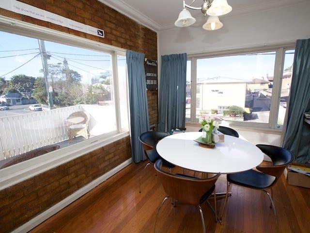 1/7 Boyd Street, Tweed Heads, NSW 2485