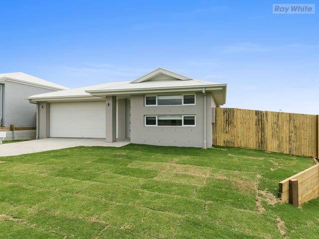 9 Reedy Crescent, Redbank Plains, Qld 4301
