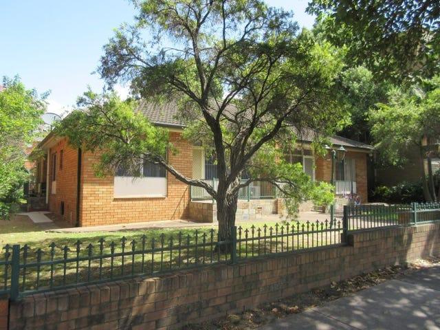 3/37 Baxter Avenue, Kogarah, NSW 2217