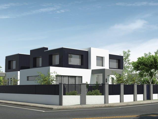 154 Abbott Street, Sandringham, Vic 3191