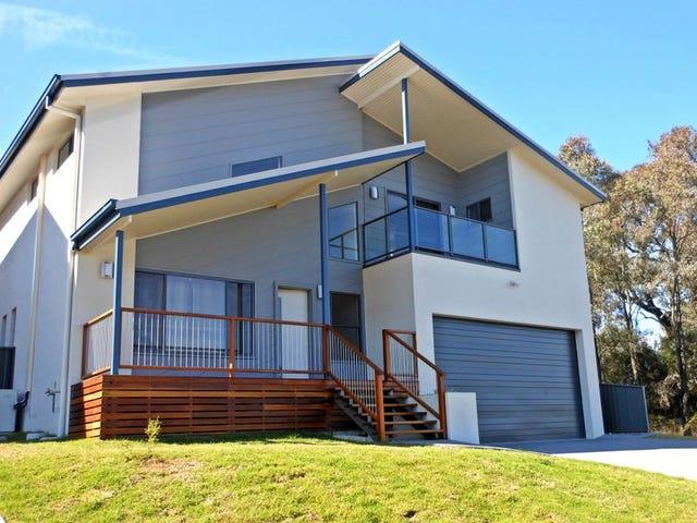 1/55 Queen Street, Muswellbrook, NSW 2333
