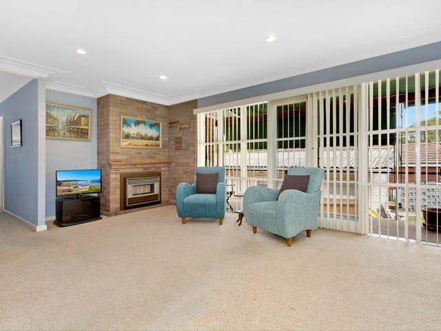 1 Heather Street, Collaroy Plateau, NSW 2097