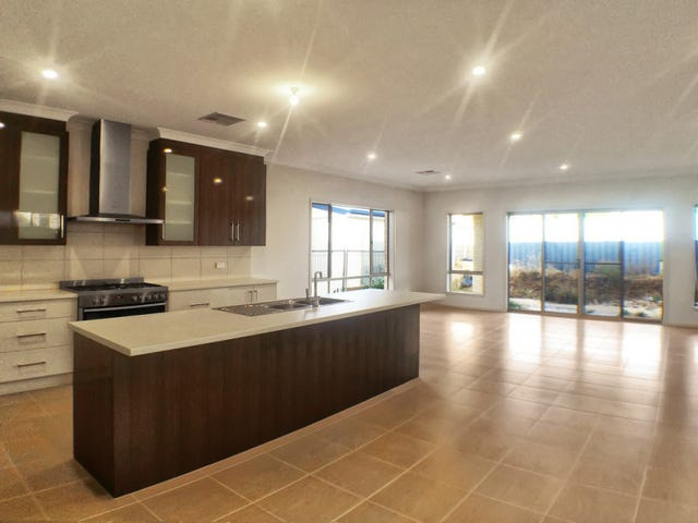 38A Grundy Terrace, Christies Beach, SA 5165