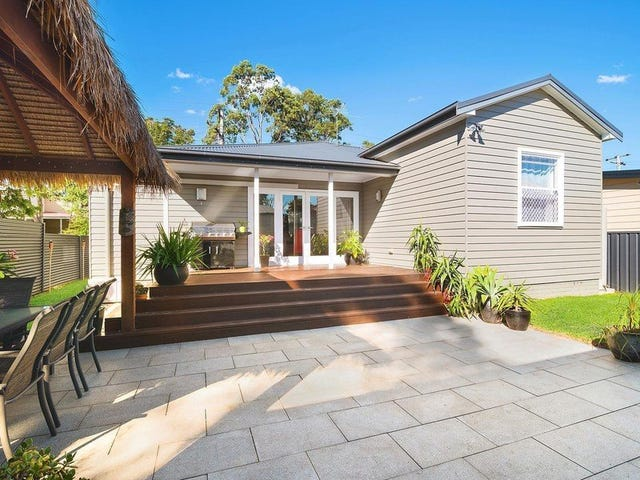 7 Valencia Street, Mayfield, NSW 2304