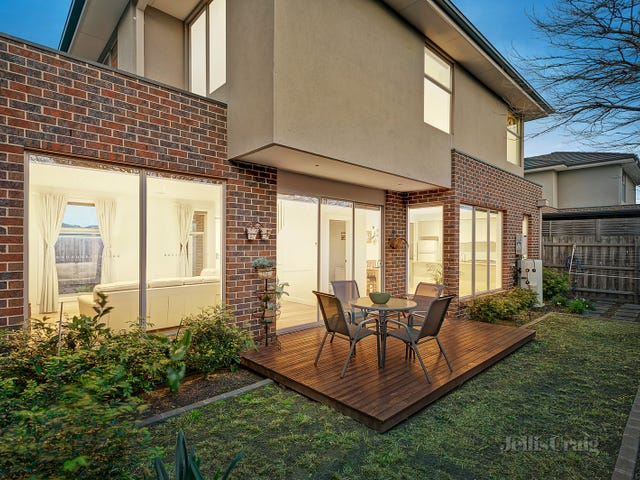 2/39 Kemp Avenue, Mount Waverley, Vic 3149