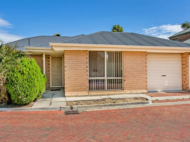 40 The Walkway, North Haven, SA 5018