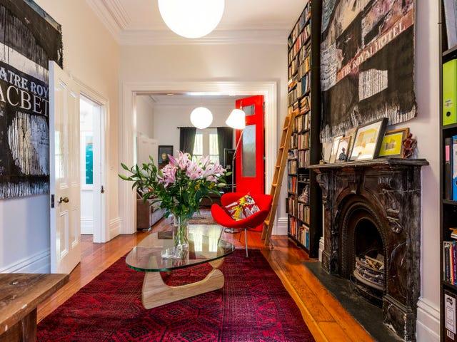 272 Chalmers Street, Redfern, NSW 2016
