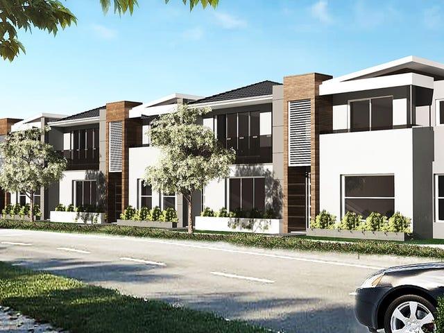 Lot 707 Fulham Crescent, Rockbank, Vic 3335