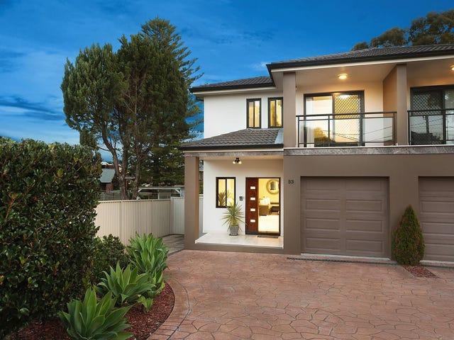 53 Lochinvar Road, Revesby, NSW 2212
