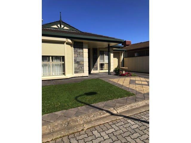 12 Kildare Close, Dernancourt, SA 5075