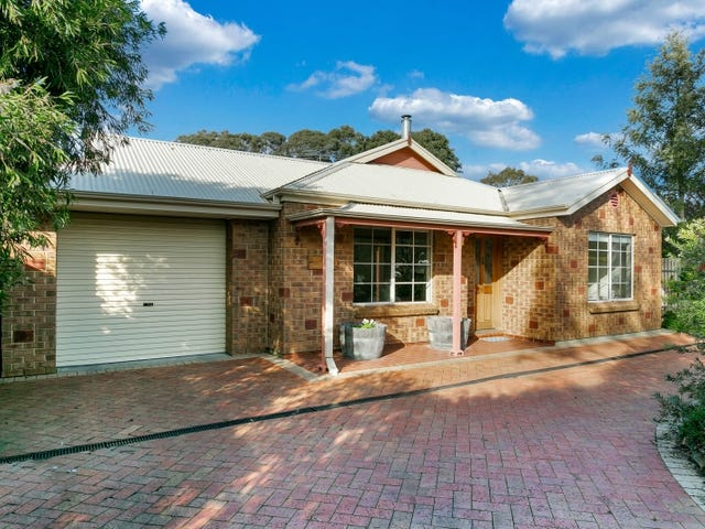 63 Fletcher Road, Mount Barker, SA 5251