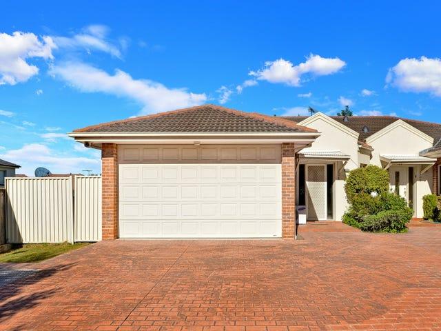 1/1  Margaret St, Greenacre, NSW 2190