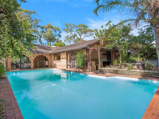 36 Curzon Avenue, Bateau Bay, NSW 2261