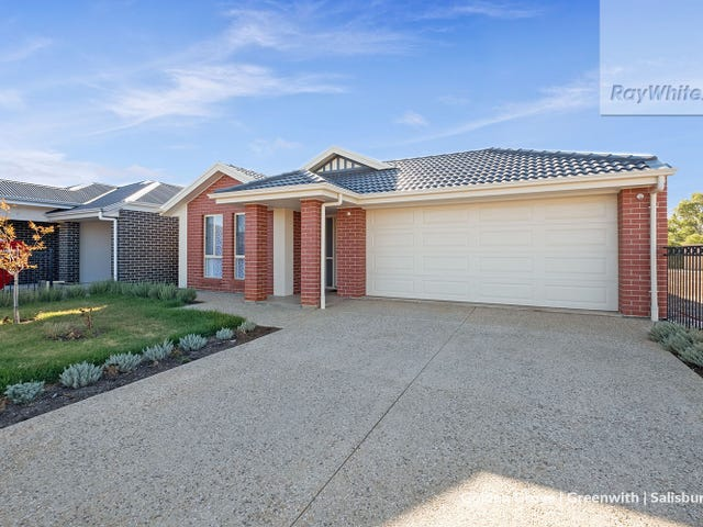 41 Vincent Road, Smithfield Plains, SA 5114