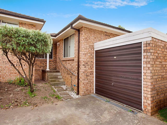 23/4 Sitella Place*, Ingleburn, NSW 2565