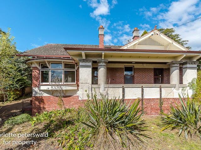 50 Waimea Avenue, Sandy Bay, Tas 7005
