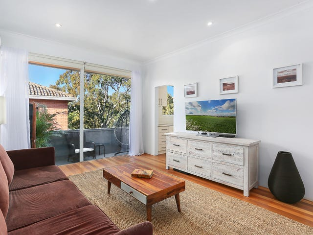 26/18 Dutruc Street, Randwick, NSW 2031
