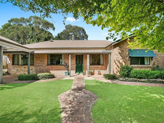 10 Maple Grove, Wentworth Falls, NSW 2782