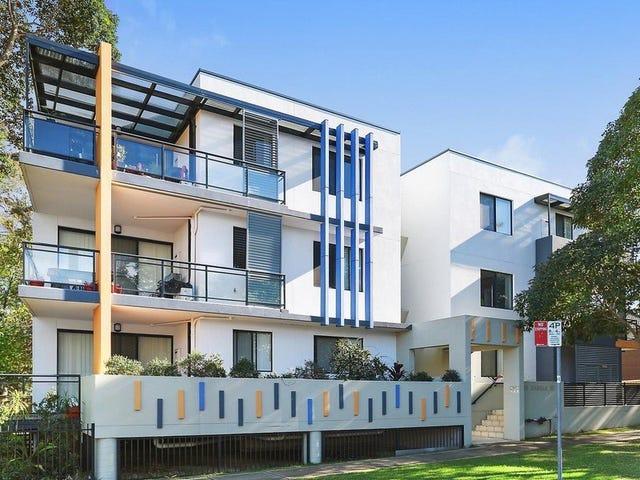 1/34 Isabella Street, North Parramatta, NSW 2151