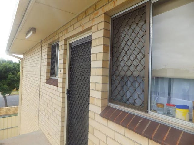 4/5 Chilworth Avenue, Enfield, SA 5085