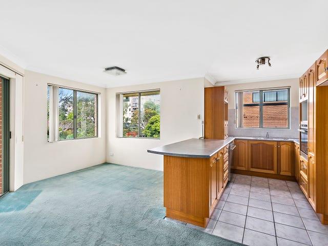 9/145 Willarong Road, Caringbah, NSW 2229