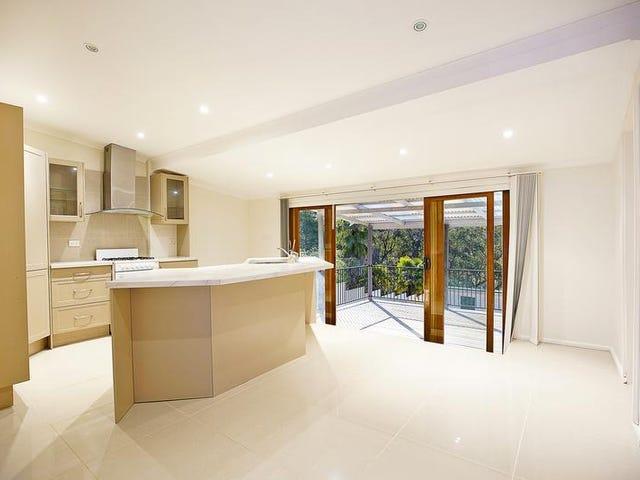 110 Winbourne Road, Hazelbrook, NSW 2779
