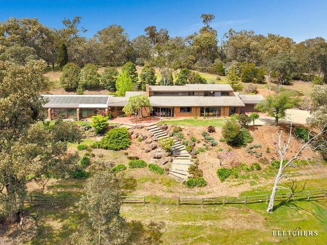 300 Menzies Road, Kangaroo Ground, Vic 3097