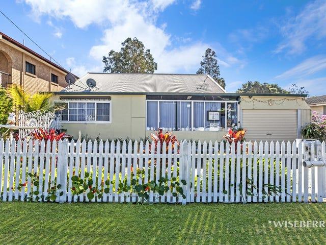 6 Minto Avenue, Long Jetty, NSW 2261