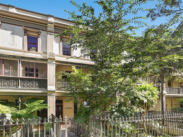 13  Lower Fort Street, Millers Point, NSW 2000