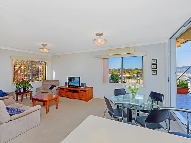 2/68 Henry Parry Drive, Gosford, NSW 2250
