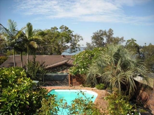 68A Buttaba Road, Brightwaters, NSW 2264