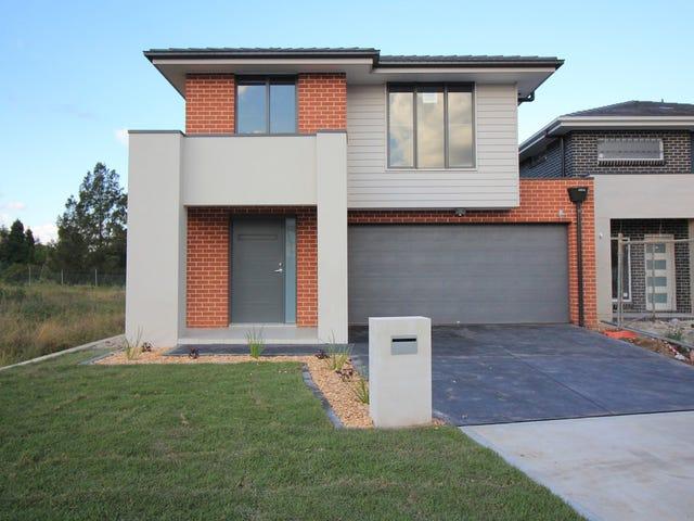 58 Hazelwood Avenue, Marsden Park, NSW 2765