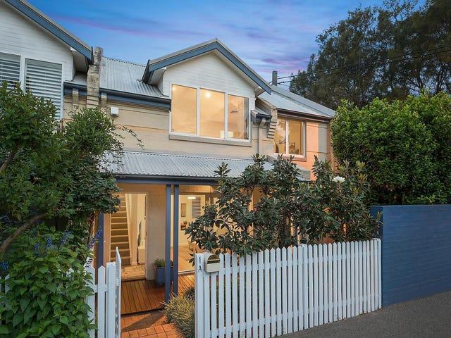 1A John Street, Leichhardt, NSW 2040