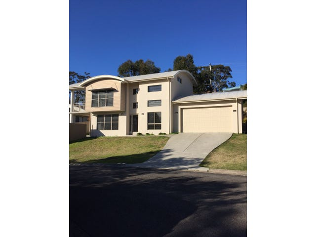 29 Trumpeter Circuit, Corlette, NSW 2315