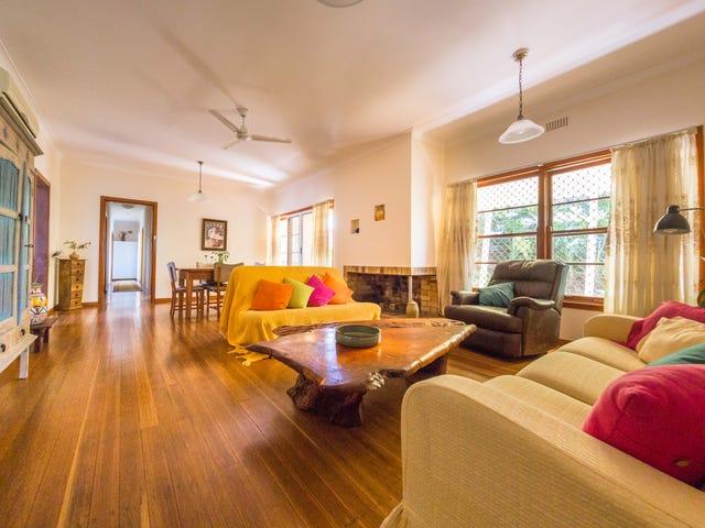 96 Bright Street, East Lismore, NSW 2480