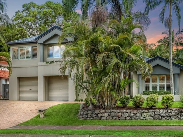 3 Boatmans Row, Eleebana, NSW 2282
