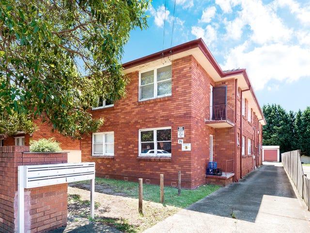 8/71 Campsie Street, Campsie, NSW 2194