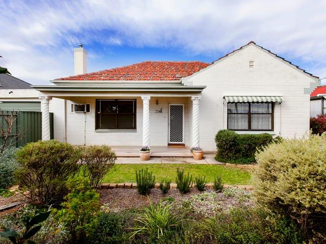 45 Adelaide Terrace, Ascot Park, SA 5043