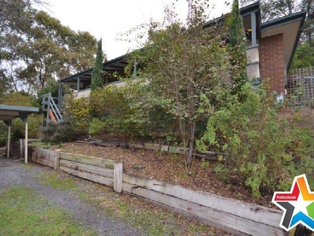 16 Landara Court, Mooroolbark, Vic 3138