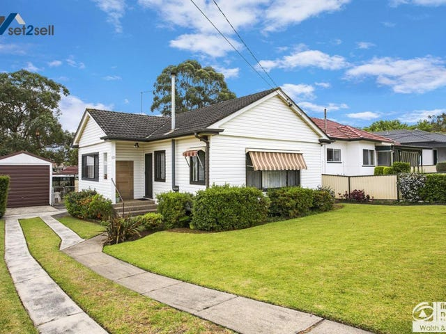 41 Byron Road, Guildford, NSW 2161