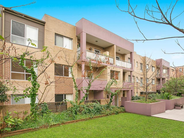 9/8 Coleridge Street, Riverwood, NSW 2210