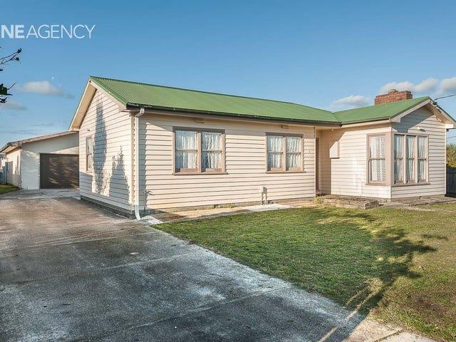5 Hales Street, Wynyard, Tas 7325