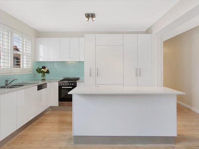 1/8 Carlton Street, Manly, NSW 2095