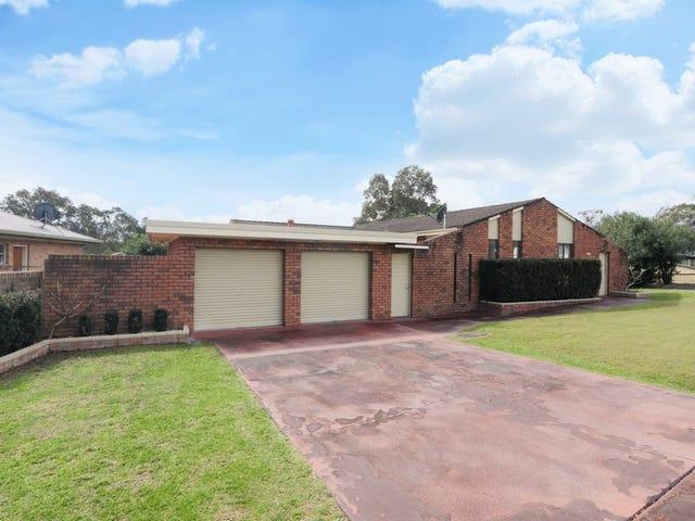 23 Castle Glen, North Nowra, NSW 2541