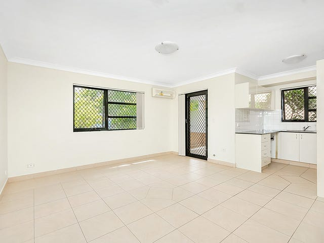 56/47-53 Hampstead Road, Homebush West, NSW 2140