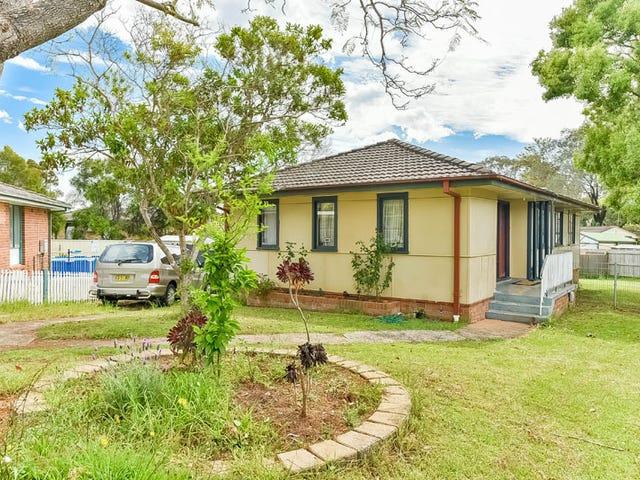 12 Scribbly Place, Macquarie Fields, NSW 2564
