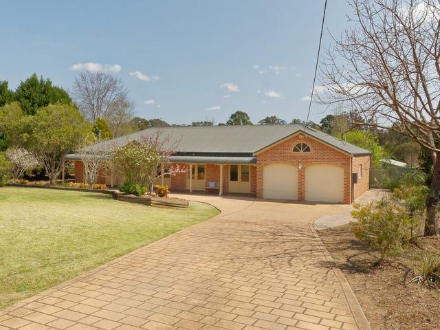 23 Sickles Drive, Grasmere, NSW 2570