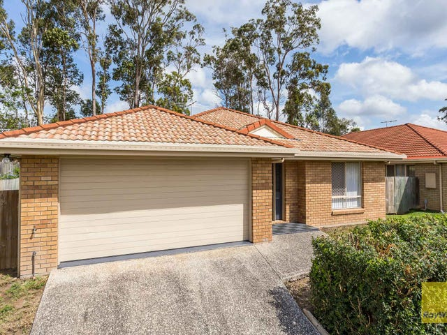 38 Lime Street, Redland Bay, Qld 4165