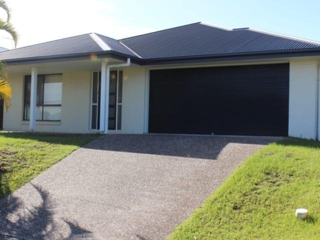34 Hazelmere Crescent, Ormeau, Qld 4208